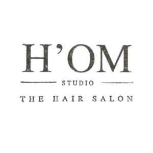 Hom Studio